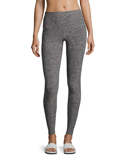 Beyond Yoga Pullover & Leggings