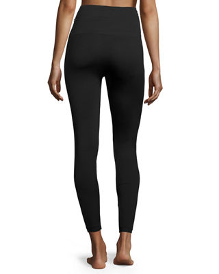 Image 2 of 4: Look-at-Me-Now™ Seamless Leggings
