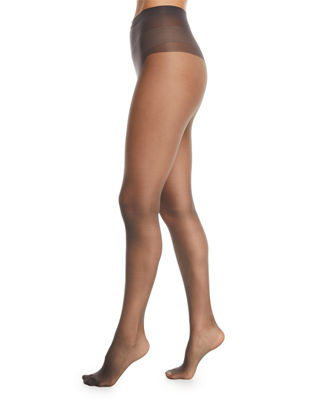 Ultra Sheer-to-Waist Tights