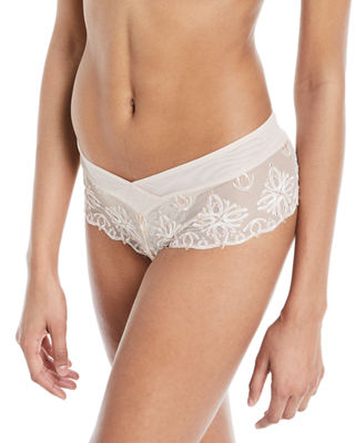 Chantelle Champs Elysees Hipster Briefs