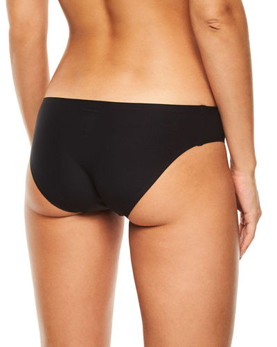 Chantelle Soft Touch Regular Bikini Briefs