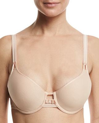Aeria Light Spacer T-Shirt Bra
