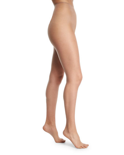 Beyond Nudes Sheer-to-Waist Tights