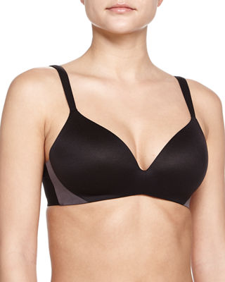 Pillow Cup Signature Wireless Bra