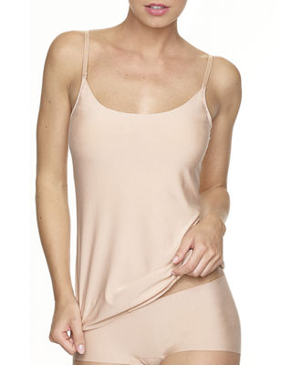 Image 1 of 4: Butter Layering Cami