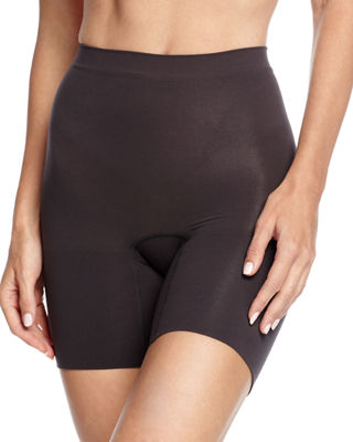 Power Short Shaper