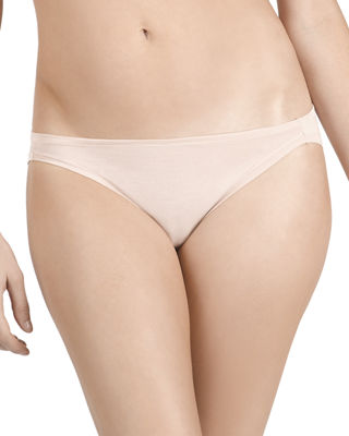 Natori Bliss Essence Bikini Briefs