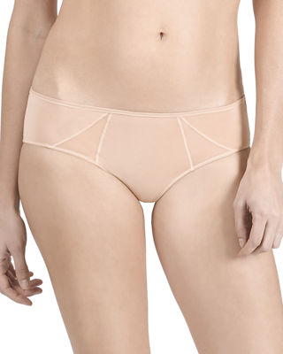 Natori Highlight Girl Brief