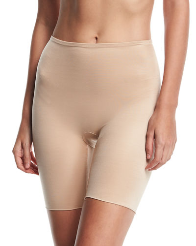 03363930c03 Quick Look. Spanx · Power Conceal-Her® Mid-Thigh Shaper