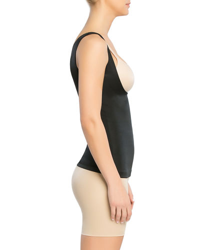 Power Conceal-Her® Shaping Camisole Extended