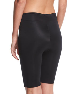 Power Conceal-Her® Extended Length Thigh Shaper