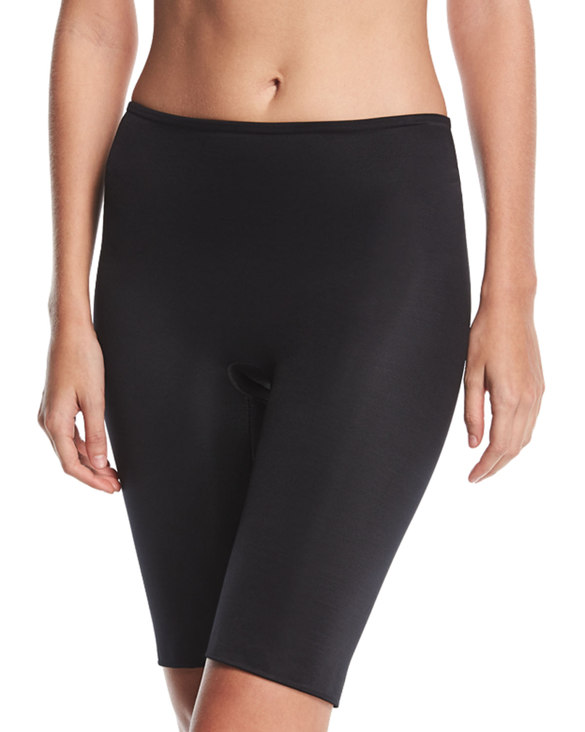 85d417f0280 Spanx Power Conceal-Her® Extended Length Thigh Shaper