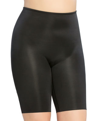 Power Conceal-Her® Thigh Shaper Extended