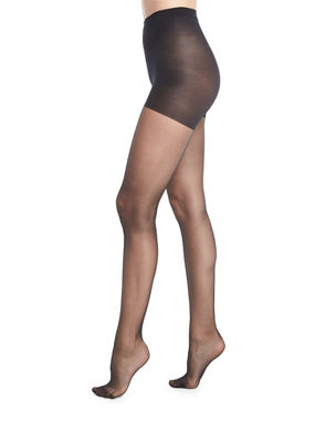abbee6d44ac Women s Hosiery  Opaque   Sheer Tights at Neiman Marcus