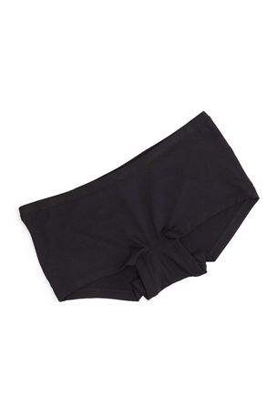 Hanro Soft Touch Boyleg Briefs