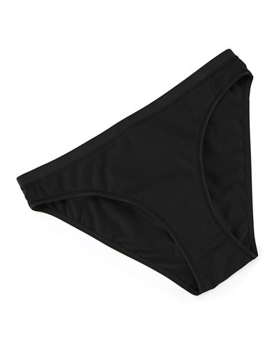 Soft Touch Bikini Briefs