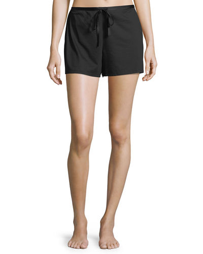 Natori Bliss Short