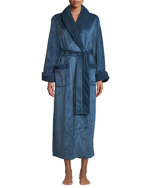 cf5ceeb190 Women s Sleepwear   Pajama Sets at Neiman Marcus