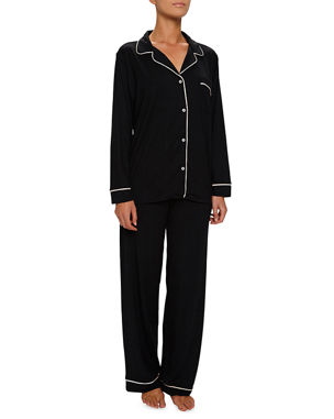 c3af66e1ed Women s Sleepwear   Pajama Sets at Neiman Marcus