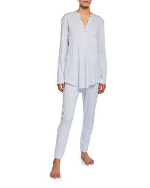 a189b07d8cc Women s Pajamas   Pajama Sets at Neiman Marcus