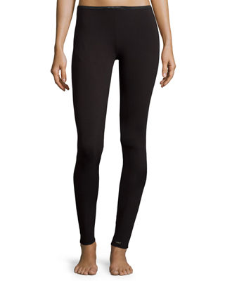 New Project Lounge Leggings