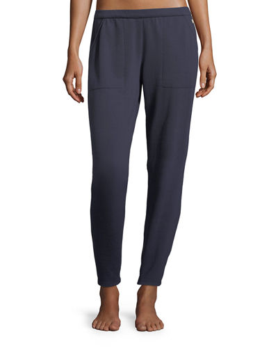 Zen French Terry Lounge Pants