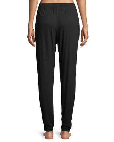 Elements Tapered Lounge Pants