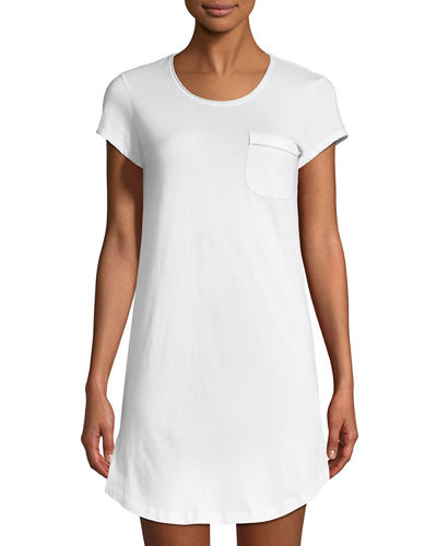 Olivia Sleep Shirt