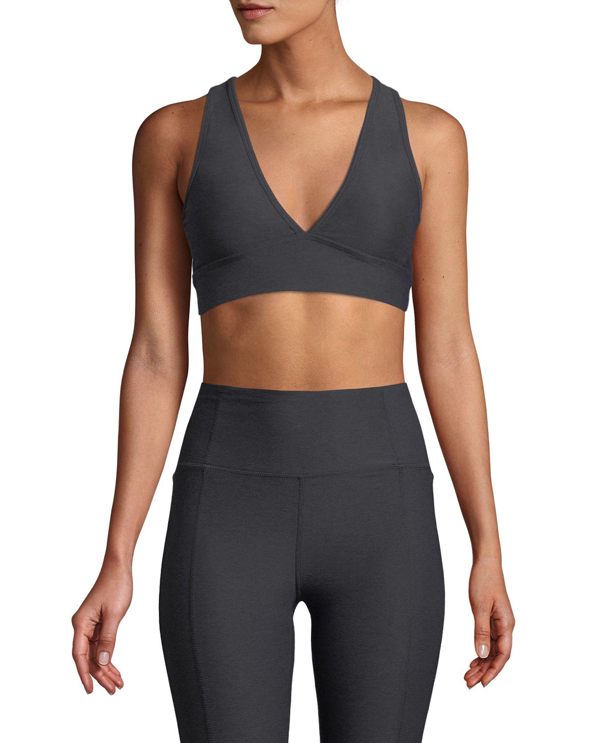 Walsh Sports Bra