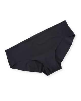 Hanro Smooth Illusion High-Cut Briefs