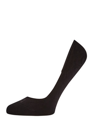 Falke Invisible Step No-Show Socks