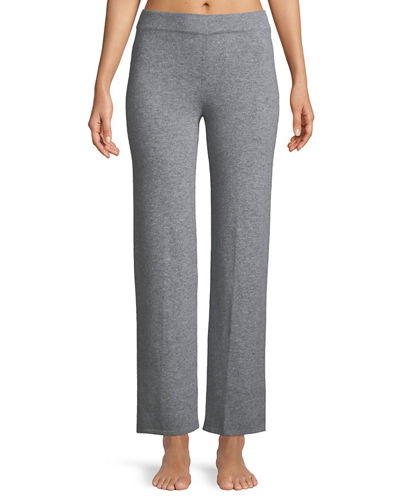 dcb97705f3058 Imported Cashmere Pants