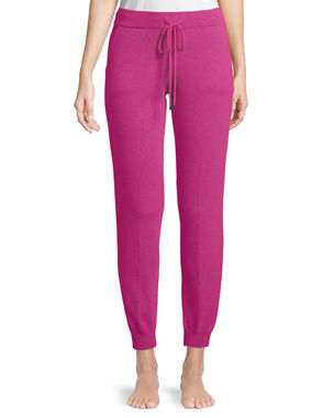 Women s Lingerie   Sleepwear in Extra 20% Off Sale at Neiman Marcus 3a4c367ef