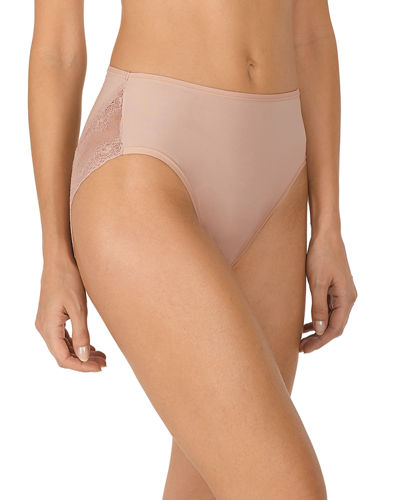 Bliss Perfection French-Cut Bikini Briefs