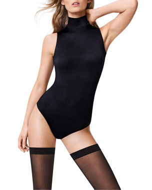 51bef6abf8c70 Wolford Bodysuits   Shapewear at Neiman Marcus
