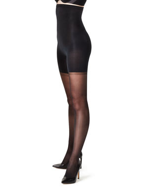 2fcc0bdd1848 Women s Hosiery  Opaque   Sheer Tights at Neiman Marcus