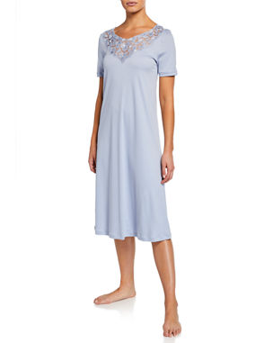 655dacac97b Women s Designer Nightgowns at Neiman Marcus