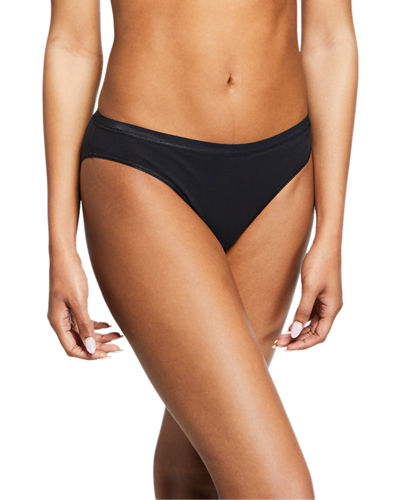 Hanro Cotton Sensation Bikini Briefs