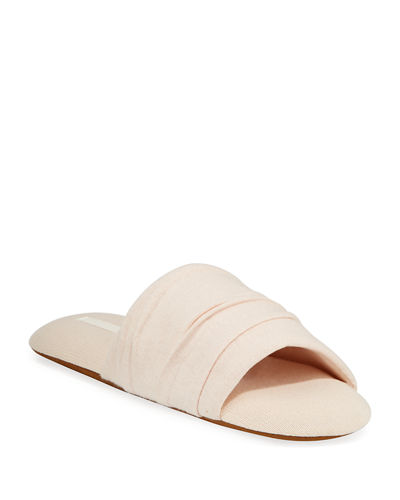 aed35209a54 Womens Slippers