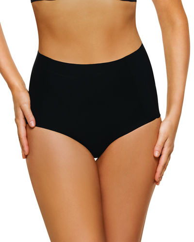 Body Light Full-Coverage Shaping Briefs