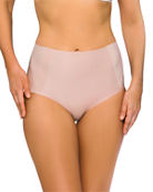 Nancy Ganz Body Light Full-Coverage Shaping Briefs