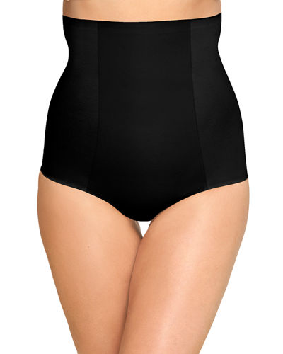 Beyond Naked Cotton Shaper Briefs