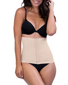 Belly Bandit Maternity Belly Shield Shapewear