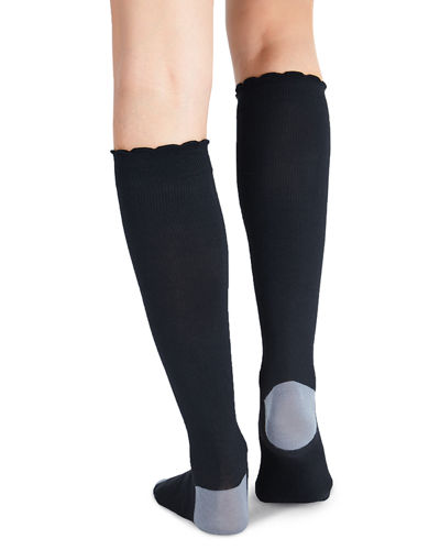 Belly Bandit Compression Knee Socks