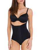 Belly Bandit Mother Tucker� Shaper Corset