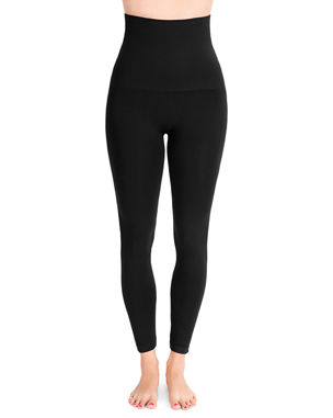 6b9ada6d92235 Belly Bandit Mother Tucker® Shaper Leggings