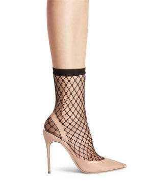 976eb31aa5b Women s Hosiery  Opaque   Sheer Tights at Neiman Marcus