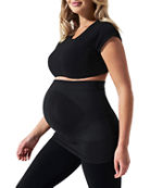 BLANQI Everyday Maternity Built-In Support BellyBand