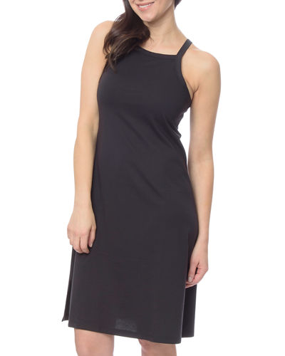 Lusome Bianca Sleeveless Nightgown