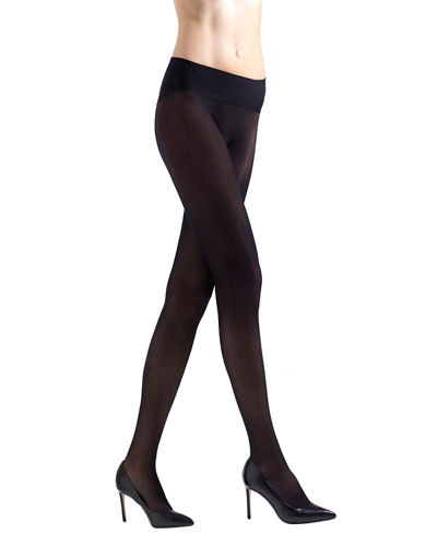 2-Pack Revolutionary Seamless Sheer Tights